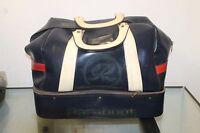 Vintage Galibier Paraboot Skydiving Parachute Supply Bag
