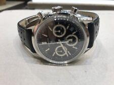 Tag HEUER Carrera CV2113 automatic chronograph