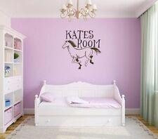 Children's Animals Bedroom Solid Home & Furniture