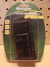 Remington Model 770, 710, 715 Magazine 4 Round Short Action 19633 NEW
