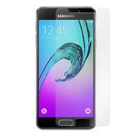 Samsung Galaxy A5 2016 Schutzglas Glasfolie Echt Glas Panzerfolie Schutz Folie