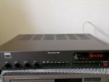 Nad 7125 Stereo Receiver VERY GOOD CONDITION