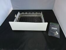 Ice Machine Cutting Grid Assembly+ Cover Kuic15Nlts Ap6007223 Used Works Fine