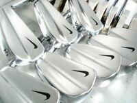 Nike Muscle Blades 3~P set S400 (8x) Rare (Japan Model) Superb Condition!