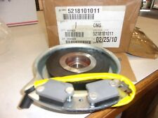 OEM WARNER ELECTIC CLUTCH JUST THE COIL RANSOMES 5218101011