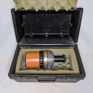 Celestron C 90 1000mm F/11 Scope Maksutov Telescope 5x24 Finderscope USA Vintage
