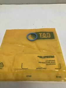 NEW Caterpillar (CAT) 8L-2786 or 8L2786 O-RING