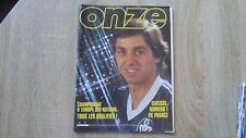 ONZE (MONDIAL) No 97 (01-1984)