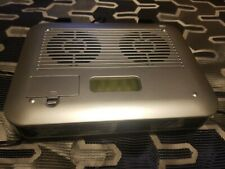 New listing iLive iKb333S Under Cabinet Radio Bluetooth Speakers open box never Installed