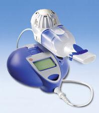 PARI  eFlow Rapid nebuliser system Nebulizador electroneumàtico