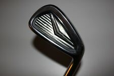 TAYLORMADE R9 6 IRON - REGULAR STEEL