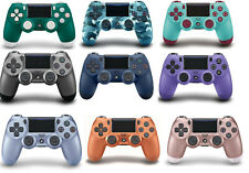 Sony PS4 Controller Dualshock 4 Wireless Remote For PlayStation 4