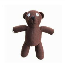 Affordable Best Kids Gift Collectible Mr Bean Teddy Bear Doll Toys Approx 10''