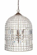 Unbranded Art Deco Chandeliers & Ceiling Fixtures