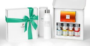 Fortified Immunity Gift Set