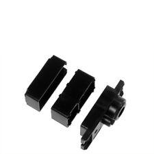 servogehaeuse iq-110 GWS 080-62003 700509