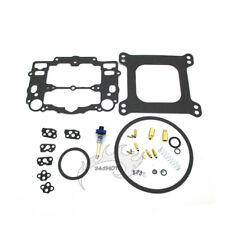 Carby Rebuild Kit For Edelbrock Carburetor 1400 1404 1405 1406 1407 1409 1411