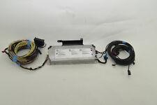 BMW 1 3 5 Series E60 E61 E90 E91 E92 Telematics Bluetooth Control Module 9199976