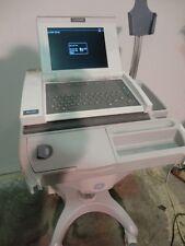 Marquette MAC 5000 ECG EKG Resting Acquisition System MAC5000 Used #1843