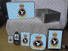 JOINT SPECIAL FORCES AVIATION WING GIFT SET