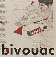 """Bivouac - Sweet Heart Deal [7"""" VINYL]"""