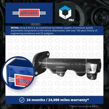 Brake Master Cylinder fits FORD CAPRI Mk2 Mk3 3.0 74 to 81 HYF B&B 6069633 New