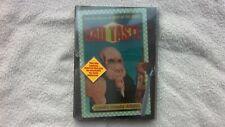 Bad Taste DVD RARE 2-Disc Set Limited NUMBER Edition ANCHOR BAY PETER JACKSON R0