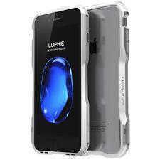 Luphie Incisive Sword Aluminum Bumper Case Cover for iPhone 7 / 7 Plus