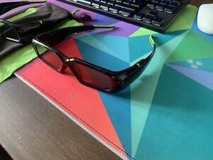 NVIDIA 3D Vision Glasses. X2