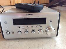 Yamaha Receiver RX-E810