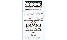 Cylinder Head Gasket Set OPEL CORSA D TURBO 16V 1.6 150 Z16LEL (2/2007-2010)