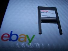 Compaq CompactFlash Adapter PN 2372956-B21