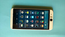 HTC Desire Eye - Full HD Display - LTE - 16GB - Super Kameras - Super Sound