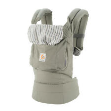Baby Carriers Slings Backpacks Ebay