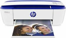 HP DeskJet 3760 Wireless All-in-One Multifunction Thermal Ink-jet Colour Printer