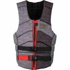 Ronix Kinetik Comp Wakeboard Vest 2018 Small