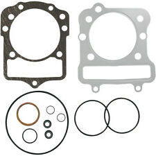 1999-2000 KAWASAKI PRAIRIE 300 KVF KVF300 ENGINE MOTOR HEAD *TOP END GASKET KIT*