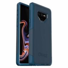 OtterBox COMMUTER SERIES Case for Samsung Galaxy Note9 - Retail Packaging -