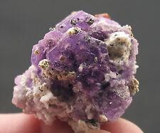 5056 Coquimbit coquimbite Pyrit Javier Mine Peru 2009 minerals specimen
