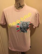 GORGEOUS AUTHENTIC MOSSIMO DESIGNER WOMENS T-SHIRT TOP