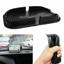 Car Universal Mount Mobile Cell Phone GPS Accessories Holder Non-slip Mats Stick