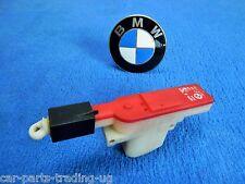 BMW e30 3er Zentralverriegelung Stellmotor Tür hinten Actuator Door rear 1373184