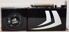 NVIDIA Geforce GTX 260 Model P651 896MB GDDR3