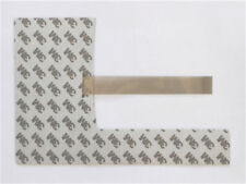 1pcs FoFor For STRATRAC E-TRi Membrane Keypad