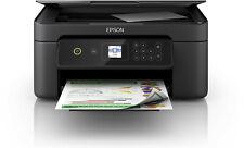 EPSON Expression Home XP-3100 WiFi Foto Drucker Scanner Kopierer B-Ware