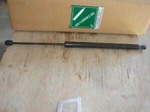 Buick Enclave LH Drivers Rear Lift Gate Assist STRUT Arm new OEM 84298334
