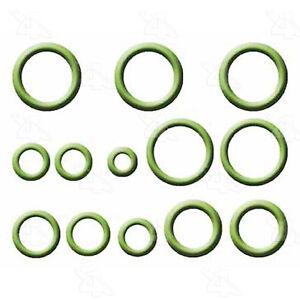 A/C Seal Repair Kit Four Seasons 26786