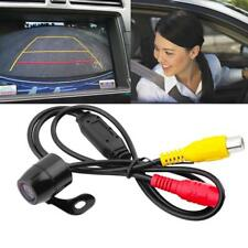 170° 2.4G Wireless Car Rear view Backup System Waterproof Reversing Camera UP