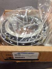"HM212049/HM212011 Tapered Roller Bearings Set 413  2-5/8"" Bore"