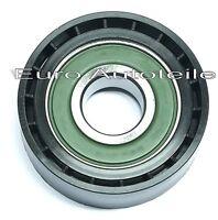 Spannrolle Ford MONDEO 2.0-2.2 DI/TDDi/TDCi Servopumpe